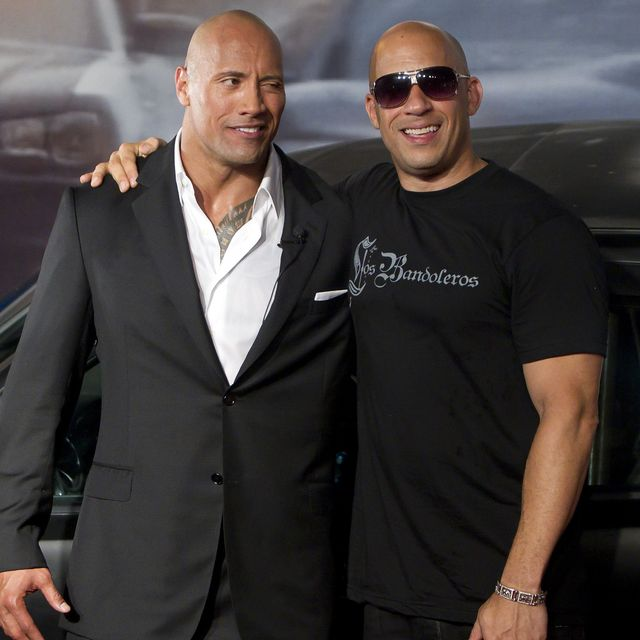 fast and furious 5   premiere in rio de janeiro