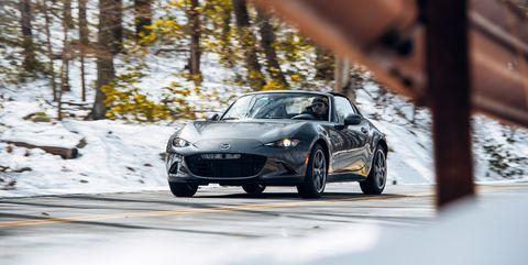 Land vehicle, Vehicle, Car, Automotive design, Performance car, Sports car, Luxury vehicle, Personal luxury car, Supercar, Mazda mx-5,