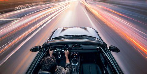 Mode of transport, Vehicle, Road, Highway, Automotive design, Car, Infrastructure, Lane, Freeway, Driving,