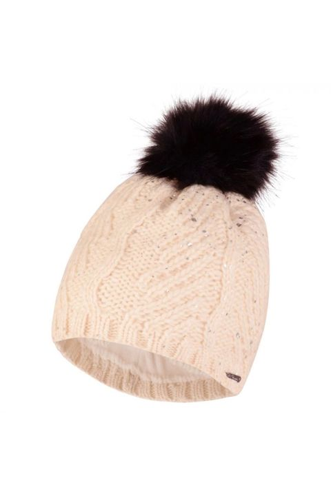 women's ski wear - Dare2be bobble hat