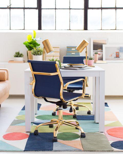 18 Best Home Office Ideas Home Office Decor Photos