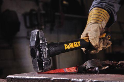 Angle grinder, Hand, Machine, Tool, Power tool,