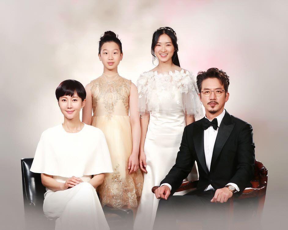 韓國熱搜《SKY Castle》貴婦家的4種裝潢風格! 「藝瑞的讀書室」爆紅,全韓國媽媽瘋狂訂製!