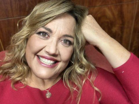 Maika Navarro