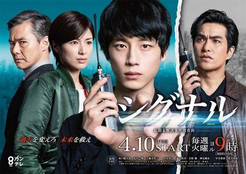 Movie, Poster, Drama,