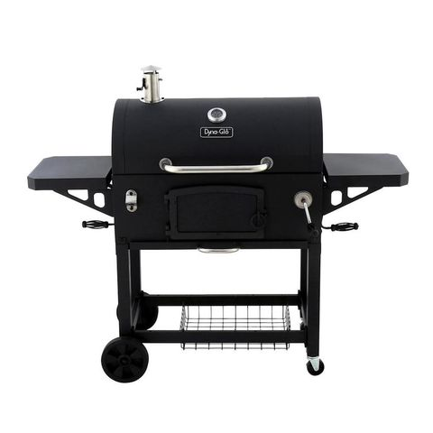 4 grills on sale right now at home depot gas grills on sale. Black Bedroom Furniture Sets. Home Design Ideas