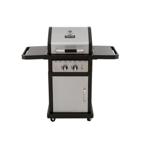 4 Grills On Sale Right Now At Home Depot Gas Grills On Sale