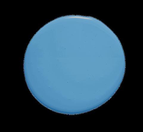 dynamic blue sherwin williams
