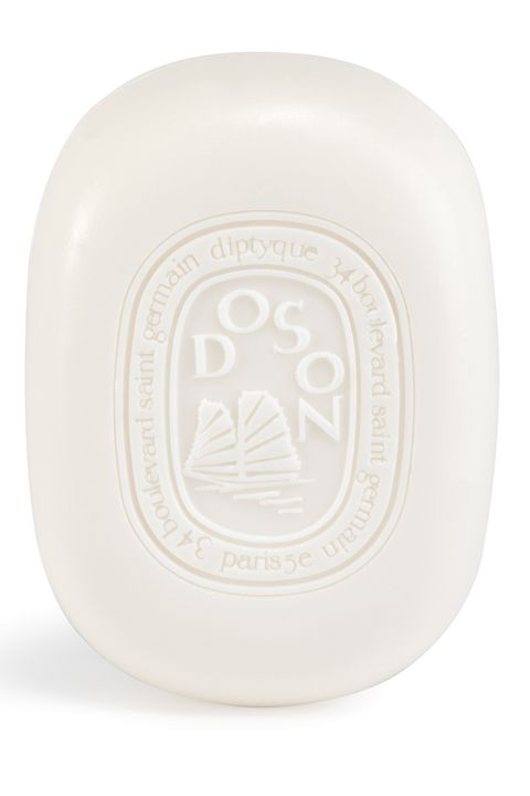 Diptyque Do Son Perfumed Soap, £18