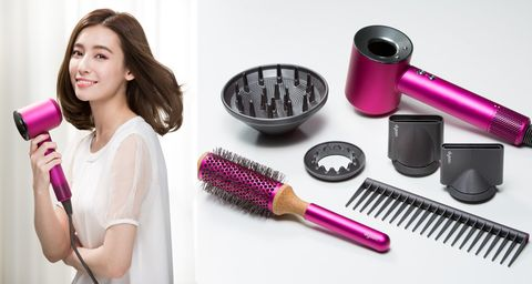 Product, Violet, Purple, Pink, Material property, Hair coloring,