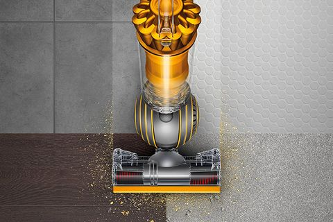10 Best Vacuum Cleaners Of 2018 Vacuum Cleaner Reviews