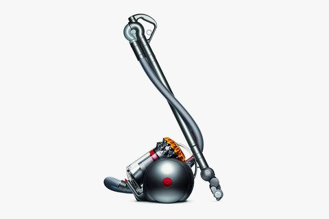 5 Best Dyson Vacuum Cleaners To Buy In 2018 Top Dyson
