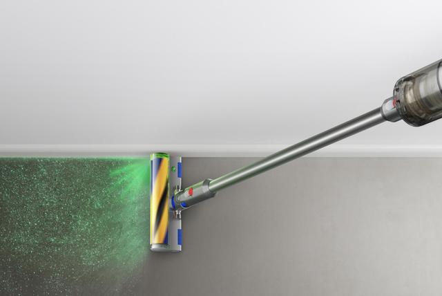 dyson v12 vacuum