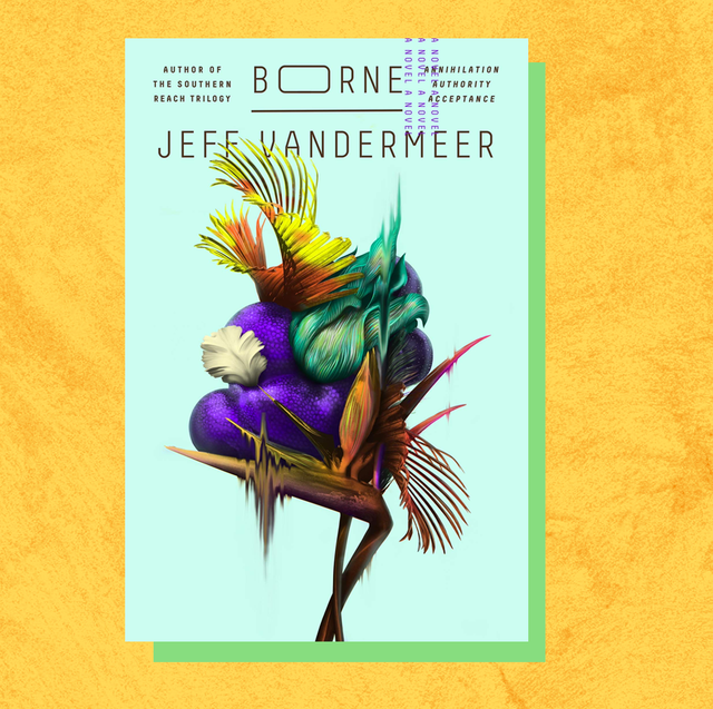 Text, Graphic design, Illustration, Organism, Book cover, Graphics, Advertising, Plant, Art, Feather,