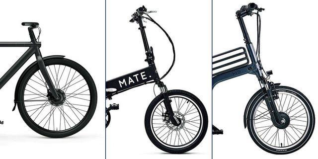 e bike,電動アシスト自転車, 自転車, ヴォターニ, メイトバイク, バンムーフ, 乗り物, ライフスタイル, メンクラ
