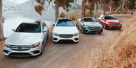 Land vehicle, Vehicle, Car, Automotive design, Luxury vehicle, Personal luxury car, Mid-size car, Mercedes-benz, Family car, Performance car,