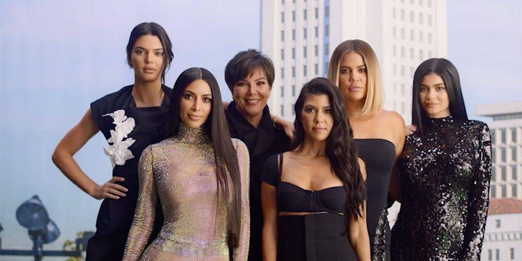 kardashians-intro