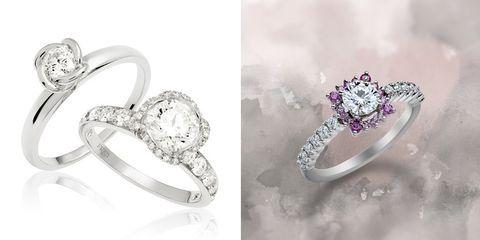 Jewellery, Ring, Engagement ring, Pre-engagement ring, Body jewelry, Fashion accessory, Diamond, Platinum, Wedding ring, Gemstone,