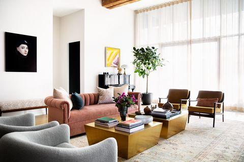 Bella-Mancini-Interior-Living-Room