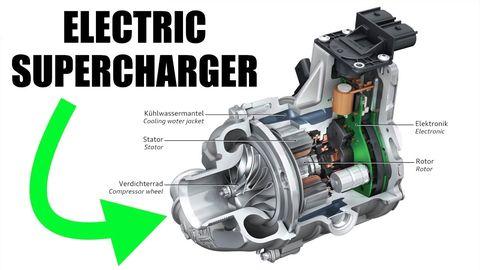 Engine, Auto part, Automotive engine part, Pump, Automotive super charger part, Carburetor, Automotive starter motor, Machine,