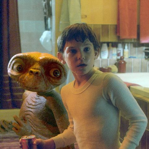et the extra terrestrial   fall movies on netflix