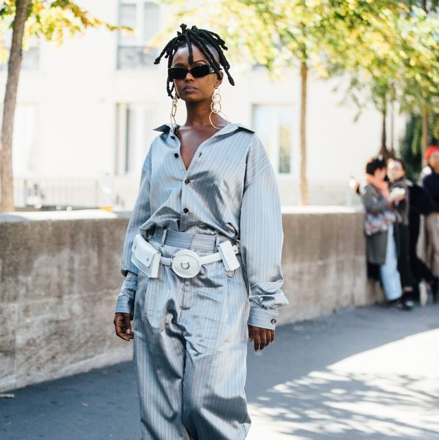 Cool Designer Fanny Packs How To Style Fanny Packs