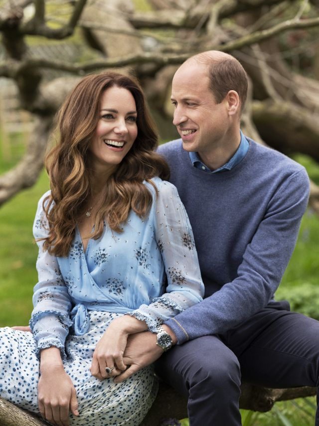 will kate 10 years