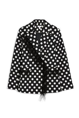 1babefff7 Buy A Meghan Markle Gabriela Hearst 'Nina' Bag Lookalike For Less Than £40