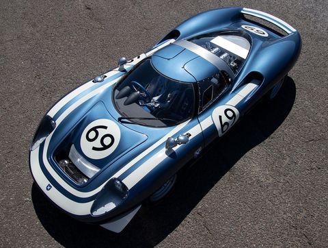 Land vehicle, Vehicle, Car, Race car, Sports car, Automotive design, Group C, Porsche, Supercar,