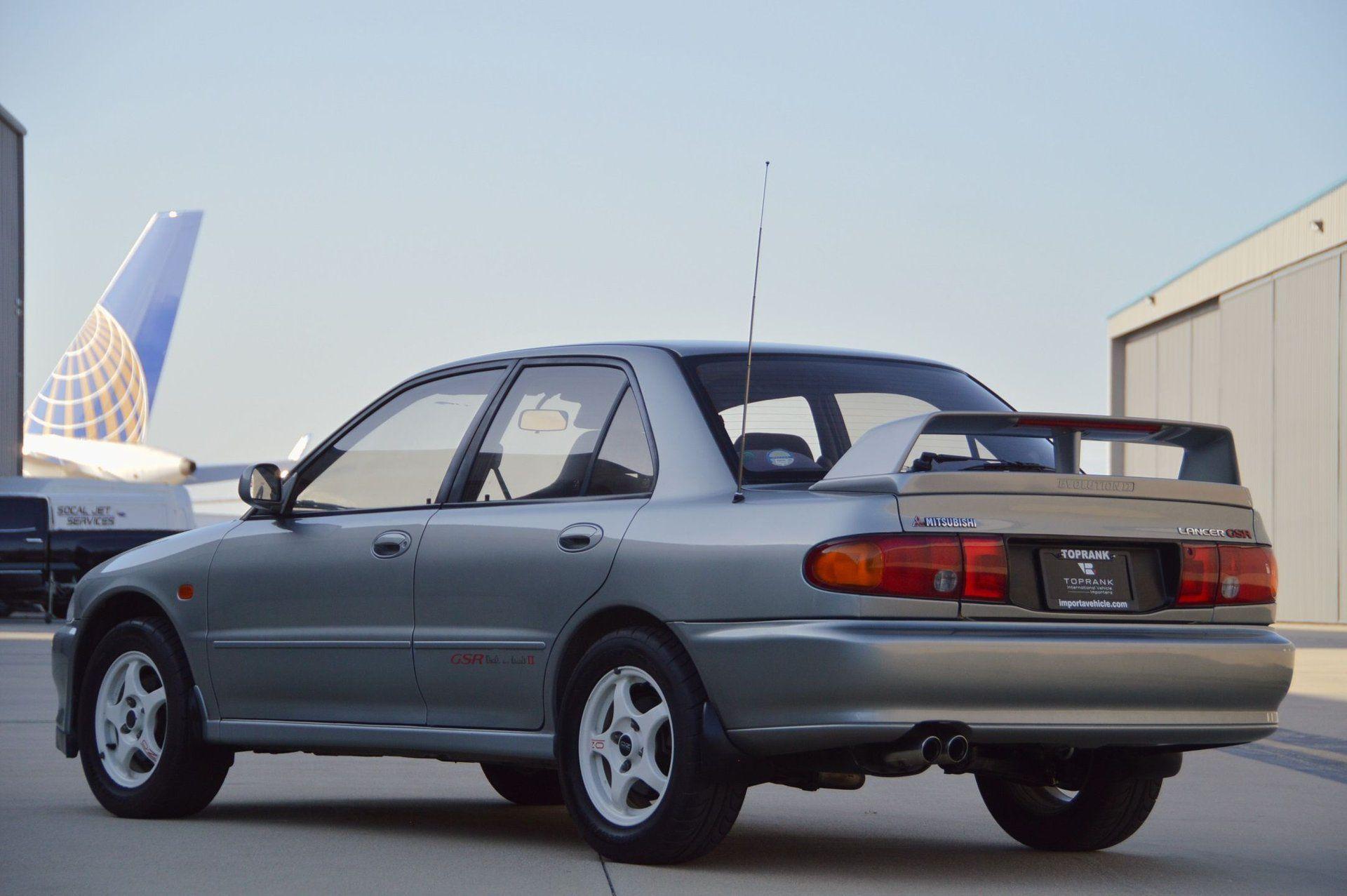 28783-1 H/&R Sport Federn für Hyundai Tieferlegung Tuning lowering springs HR Sat