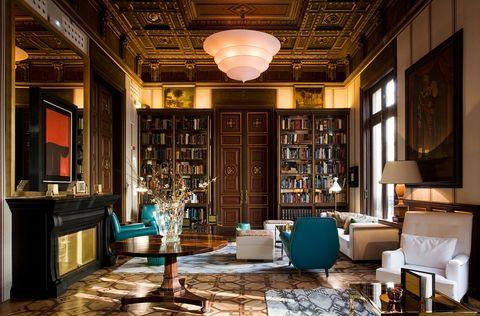 Cotton House Hotel Barcelona