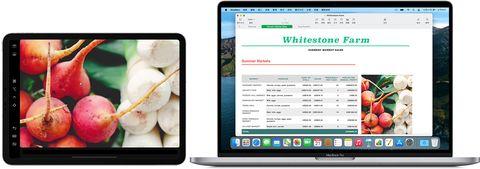 9 個 iphoneipadmac 使用小技巧幫助你工作更流暢