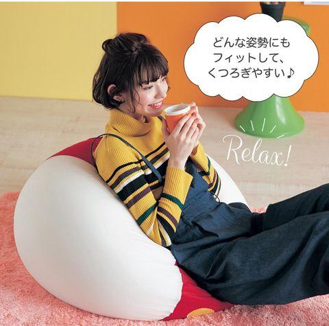 日本迪士尼系列坐墊