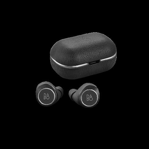 23b3bbf623b The 7 Best True Wireless Headphones