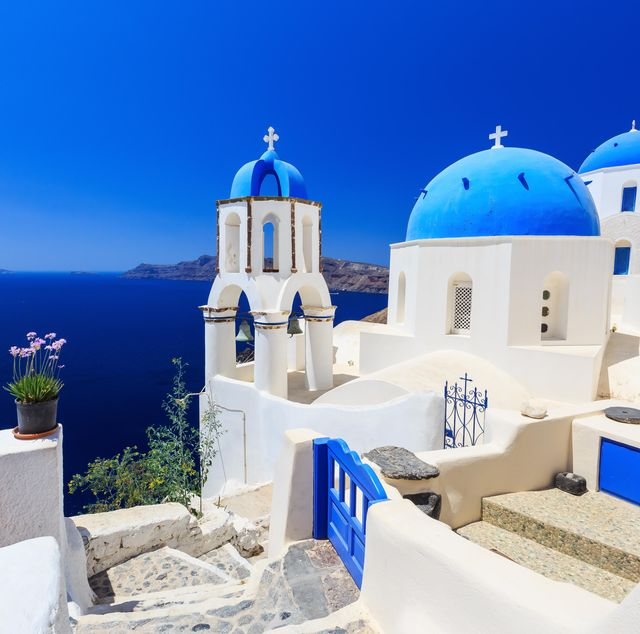 e8h10y santorini, greece