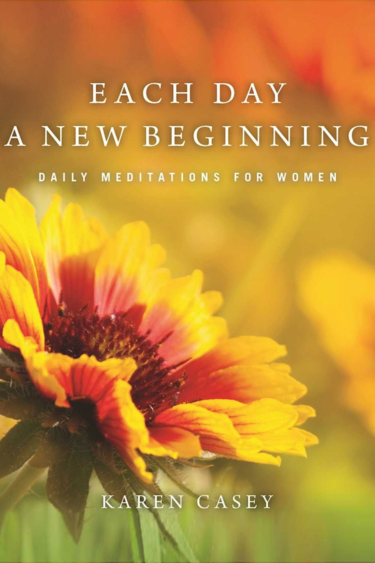 Best Inspirational Books for Women - Books Every Woman