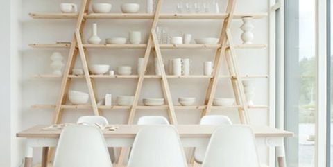 14 Unique Diy Shelving Ideas How To Make And Build Shelves