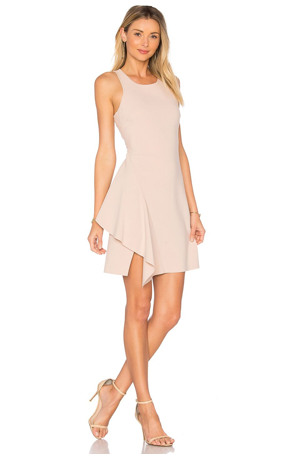 Pictures of dresses to wear to a wedding