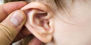Earache causes, remedies and ear infections