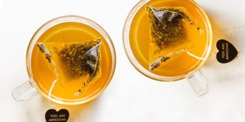Big Heart Tea Co. Edith Grey Tea