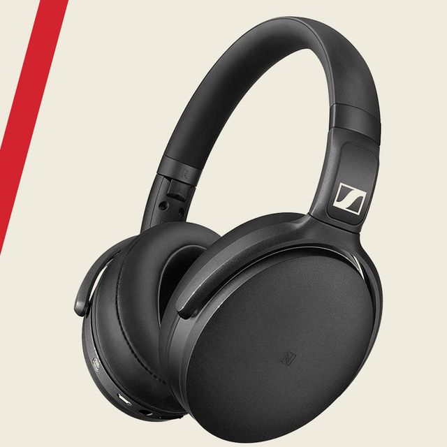 Headphones, Gadget, Audio equipment, Headset, Technology, Electronic device, Audio accessory, Output device, Ear, Communication Device,