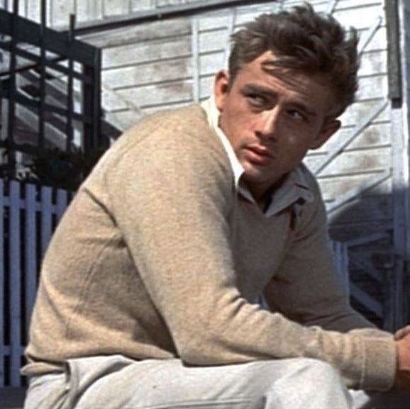 East of Eden Elia Kazan directs this masterful adaptation of John Steinbeck's classic novel, which stars James Dean in his first major role as a young man who rebels against his domineering father and struggles to measure up to his more successful brother.