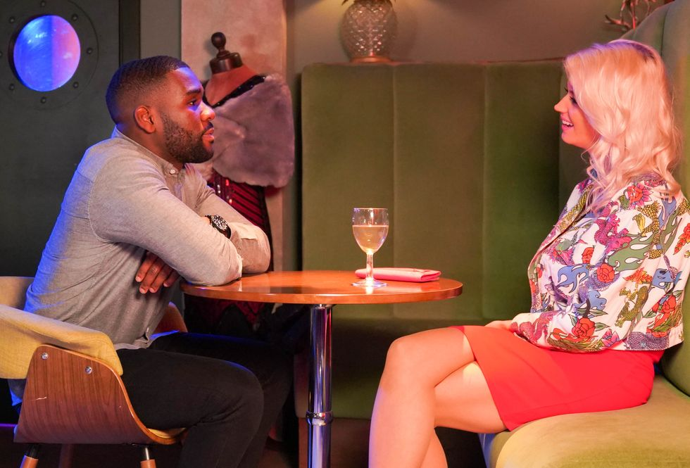 eastenders-1-isaac-baptiste-lola-pearce-club-1613234050.jpg?crop=1xw:1xh;center,top&resize=980:*