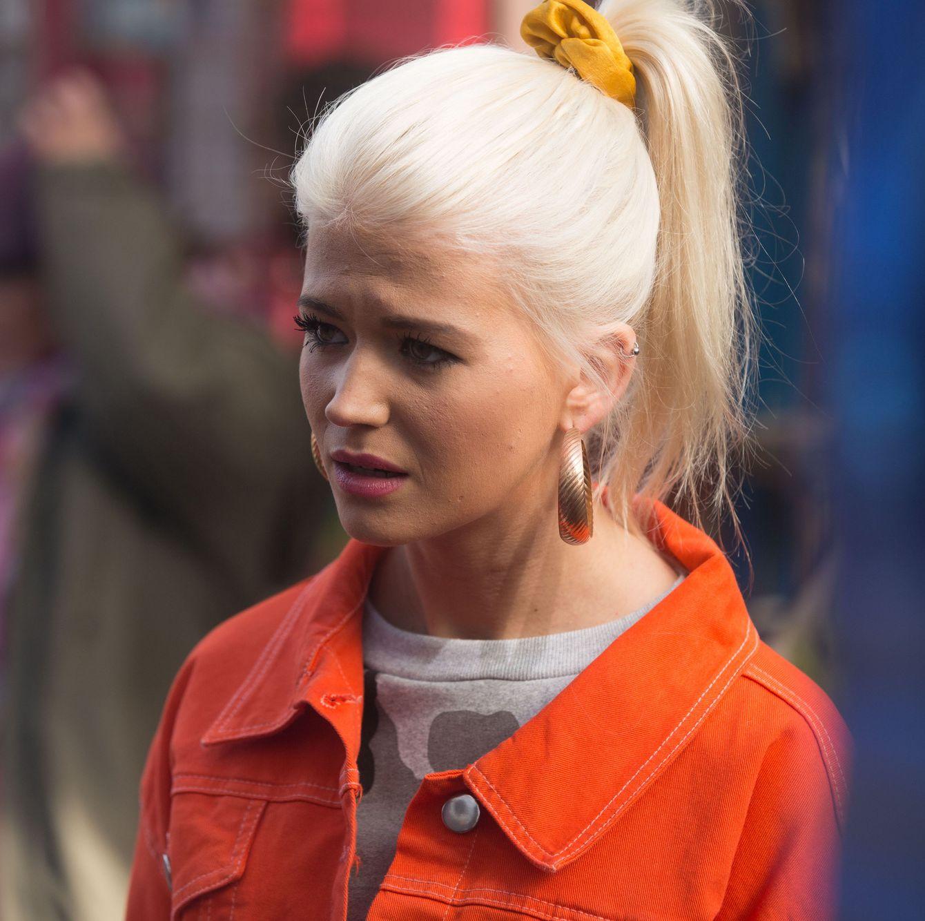 EastEnders' Lola Pearce plans revenge on Ruby as she struggles with jealousy over Jay