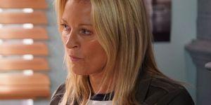Kathy Beale in EastEnders