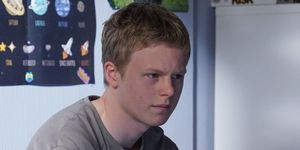 Bobby Beale in EastEnders