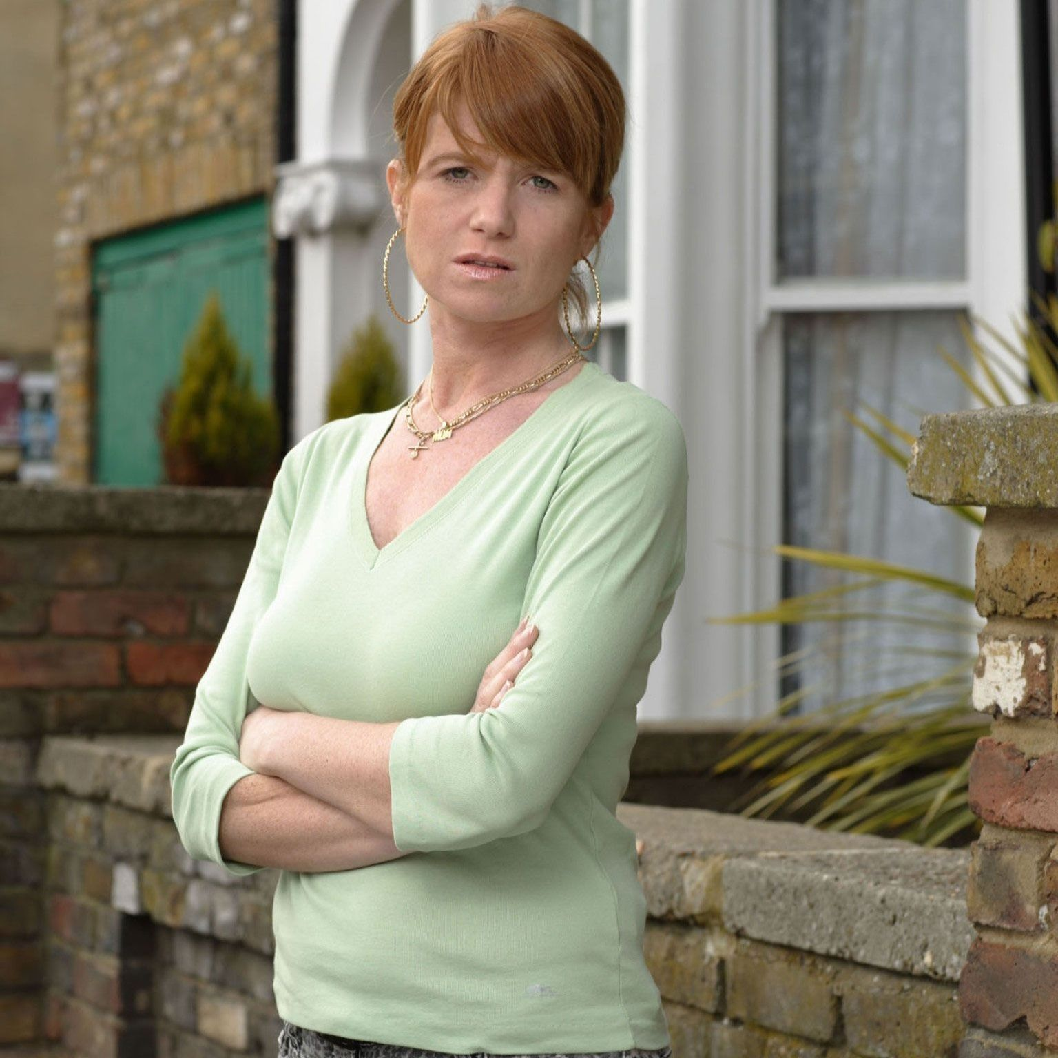 EastEnders return for Bianca Jackson to spark a new year-long storyline