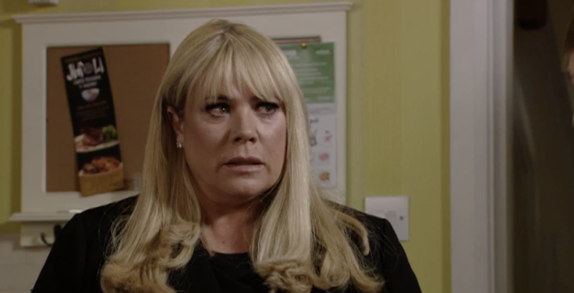 EastEnders bosses tease this year's Christmas storyline and share more spoilers