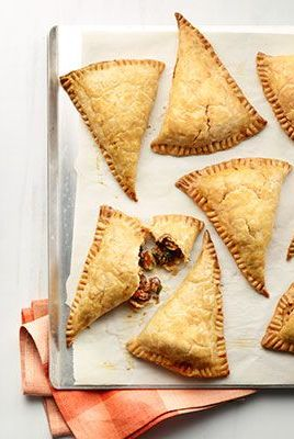 easter-appetizer-spiced-beef-turnovers