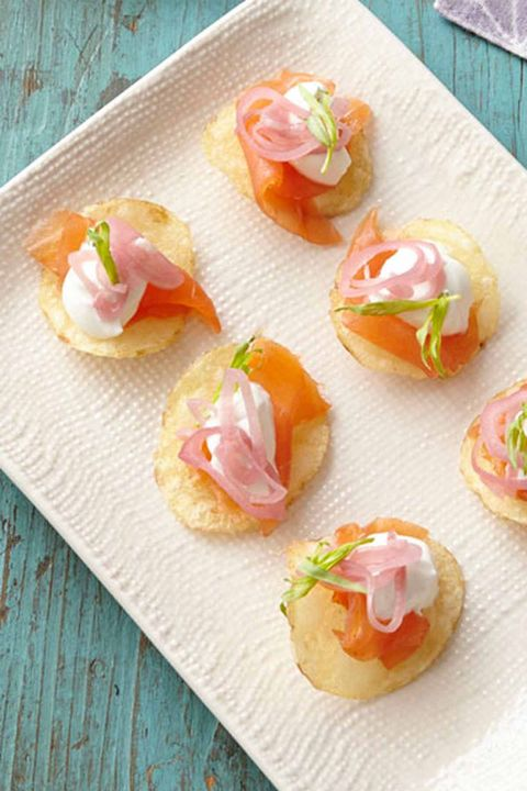 29 Best Easter Appetizers Easy Easter Appetizer Recipes 2020